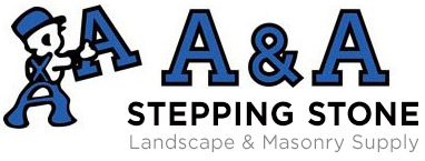 A & A Stepping Stone