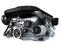 enginesmall