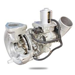 turbosmall