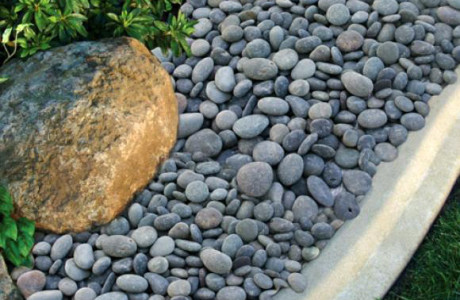 A Amp A Stepping Stone The Destination For Your Backyard